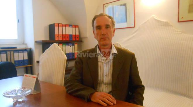 Riviera24 - Guido Mari Fiaip Prov Imperia (1)