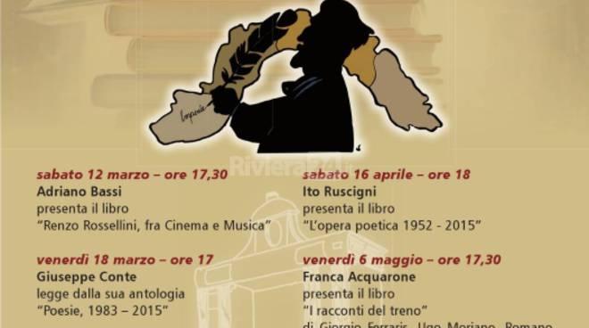 riviera24 - Libriamoci