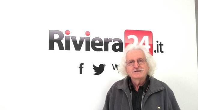 Riviera24 - Luciano Barbieri