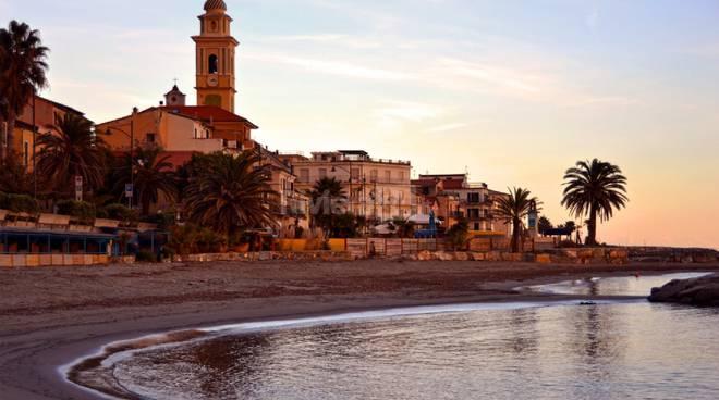 Riviera24 - Santo Stefano al Mare, generica