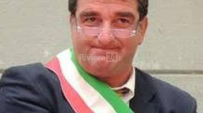 riviera24 - Walter Bestagno