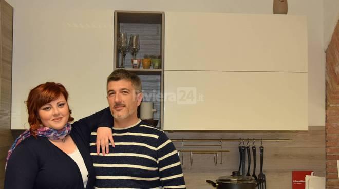 Ansaldi arredamenti un azienda familiare da oltre 50 anni for Arredamenti delle case piu belle