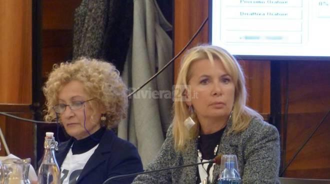 riviera24 - Arrigoni e Balestra