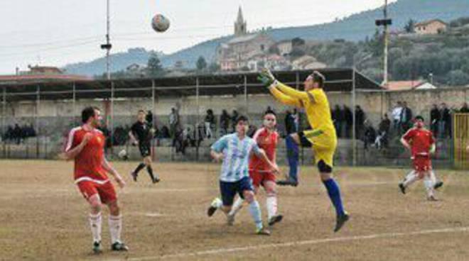riviera24 - ASD Taggia