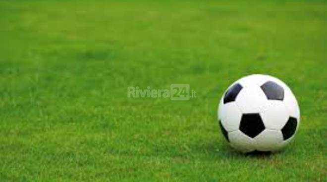 riviera24 - Calcio