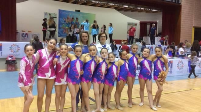 riviera24 -Campionato di Lignano Sabbiadoro
