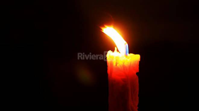 riviera24 - candela