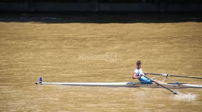 riviera24 - Canottieri Sanremo