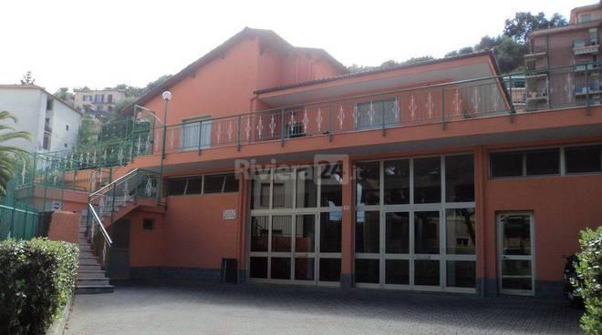 Riviera24 - centro Baraonda sede baragallo