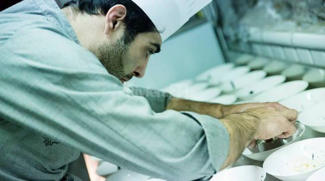 riviera24 - Chef Ciro De Simone