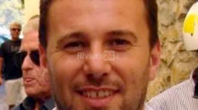 riviera24 -  Enrico Ilariuzzi