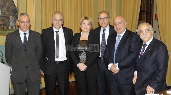 riviera24 -Frontalieri Autonomi Intemeli
