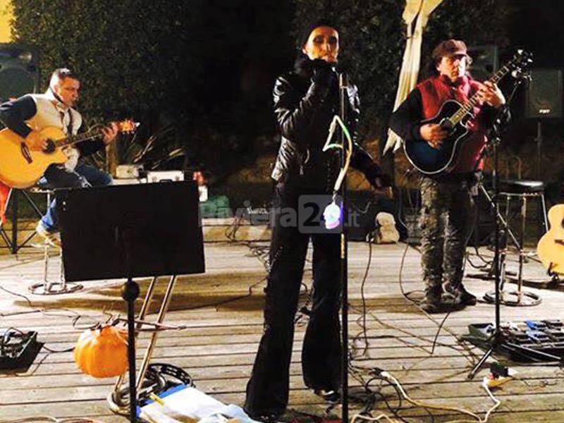 riviera24 - Imperia Unplugged Festival