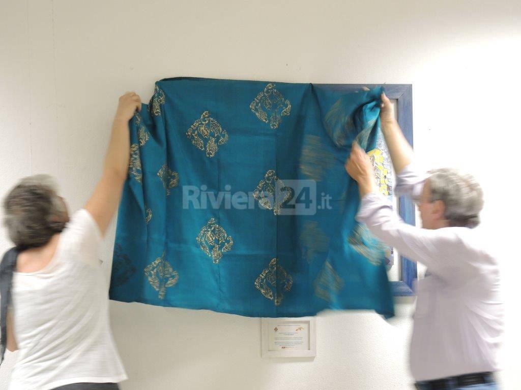 Riviera24 - Invecchiamento Attivo melograno mag 2016