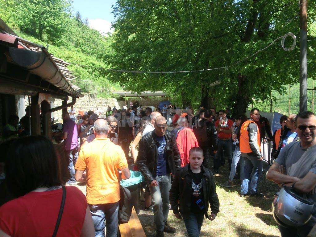 riviera24 - IV Motoincontro di Primavera