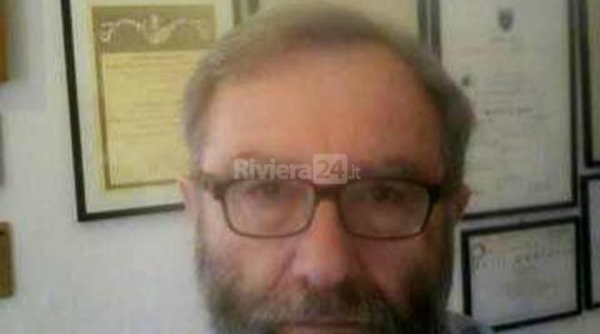 Riviera24 - Lando Barberio