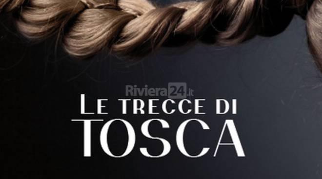 """riviera24 -  """"Le trecce di Tosca"""" di Amedeo Casella"""