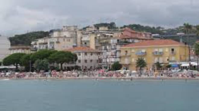 riviera24 -  San Bartolomeo al Mare