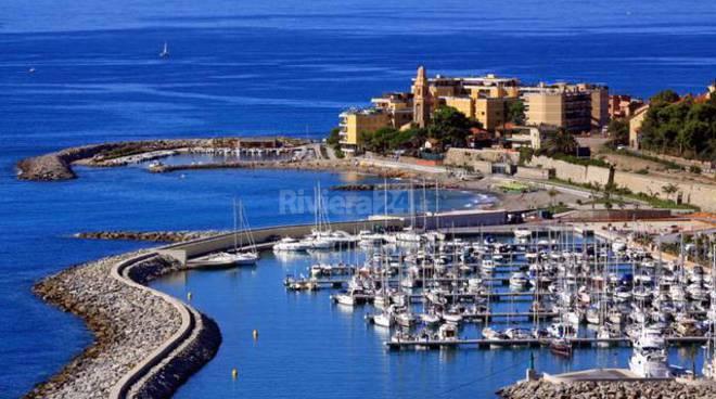 Riviera24 - San Lorenzo al Mare, generica