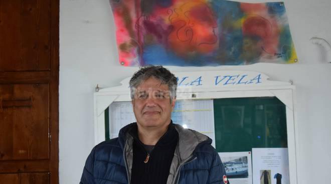 Riviera24 - Sanremo, Festa del Mare,  14 maggio '16