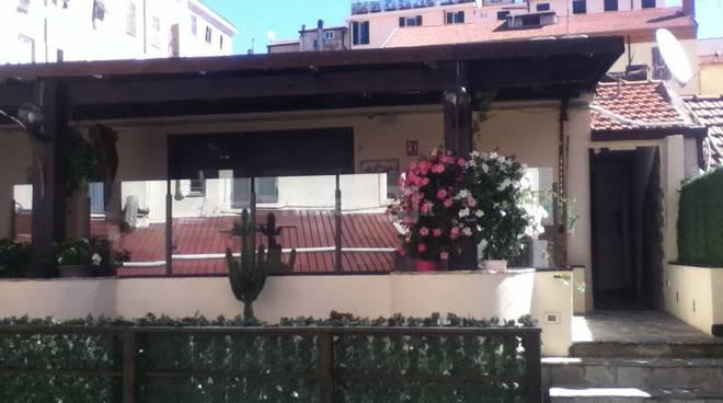 riviera24 - Sanremo, un soggiorno alla Locanda Sapori