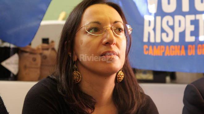 riviera24 - Sonia Balestra