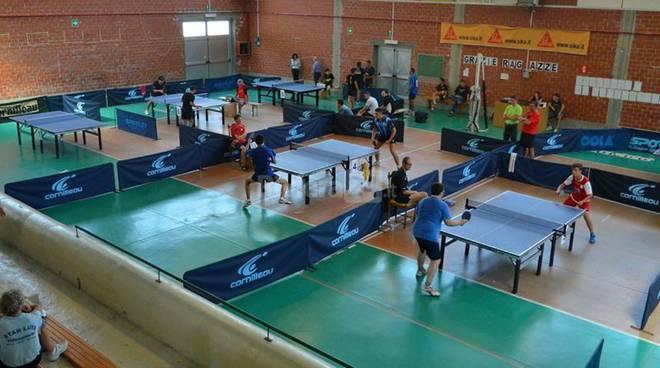 riviera24 - Tennistavolo