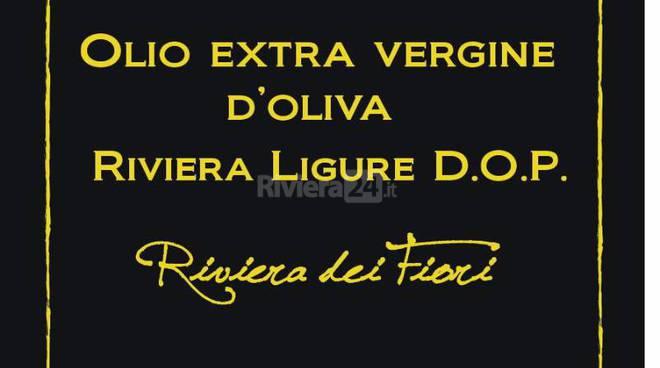 riviera24 - Tre nuovi consorziati a Ponente