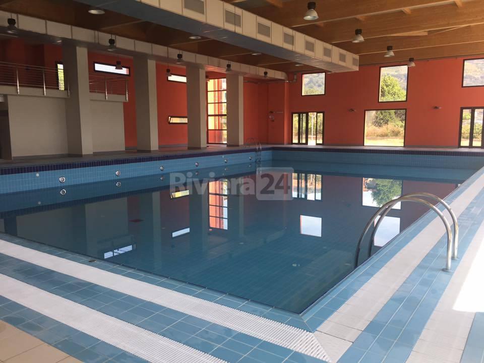 sopralluogo piscina taggia manni
