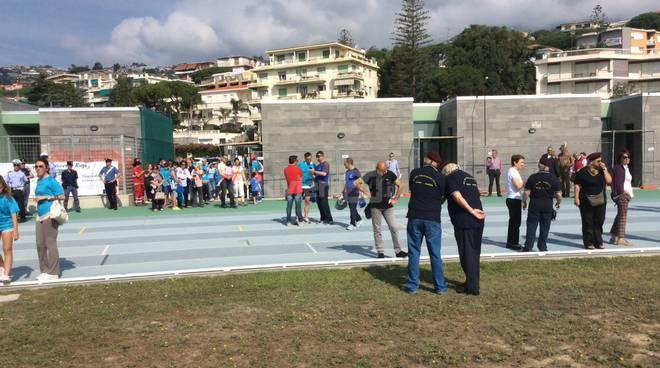 Area Sanremo, proclamati gli 8 vincitori del concorso canoro