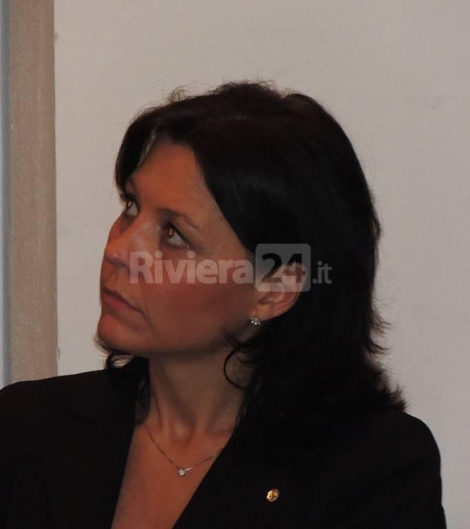 """""""La questione balneare italiana"""": a Villa Boselli incontro pubblico organizzato da CNA"""