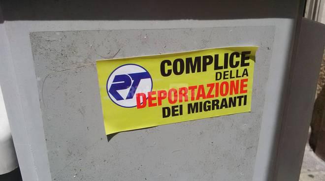no borders rt