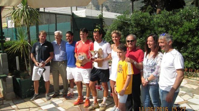 """riviera24 - 5a edizione del Torneo di Cat. C """"Memorial Renato Ratis"""""""