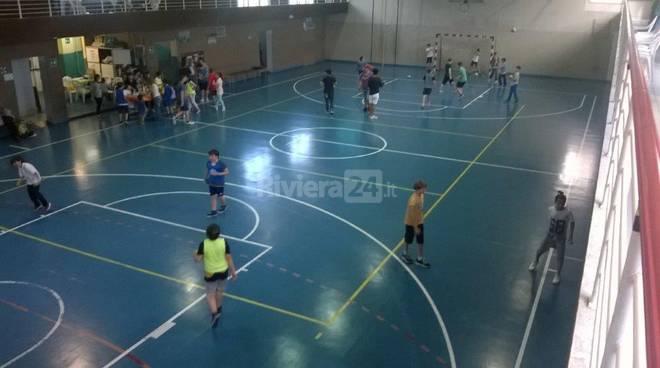 riviera24 - ABC Bordighera