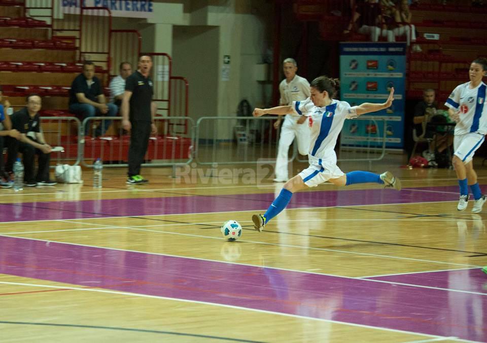 riviera24 - Ad Imperia torna l'Euro Mediterranean Cup