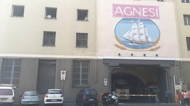 riviera24 - Agnesi