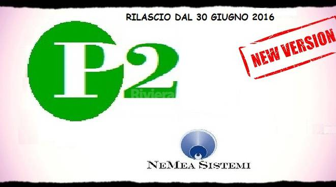 riviera24 - Banner NeMeA