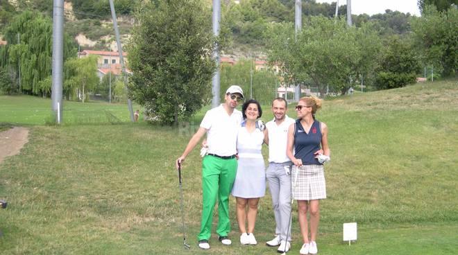 riviera24 - Big Claudio Trophy