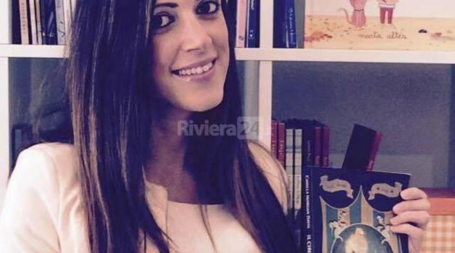 Riviera24 -  Camilla Morgan Devis