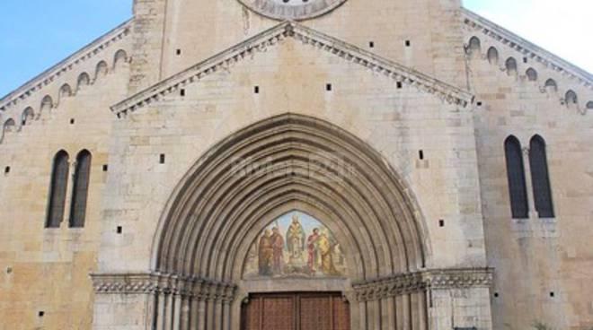 riviera24 -  Chiesa di San Siro