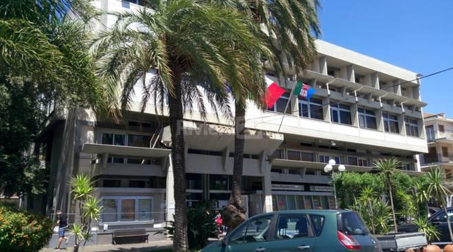 riviera24 -  Comune diano marina