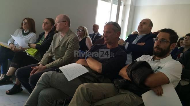 riviera24 - Consulenti del lavoro di Imperia