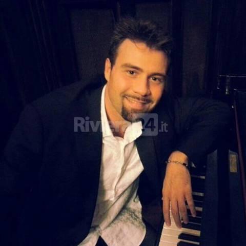 riviera24 - Dennis Ippolito