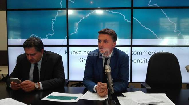 riviera24 - Edoardo Rixi