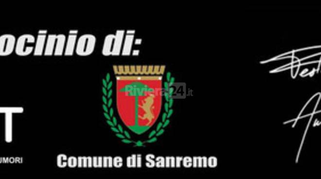 """riviera24 - Il """"Festival degli Autori """" Partner di """"Area Sanremo 2016"""""""