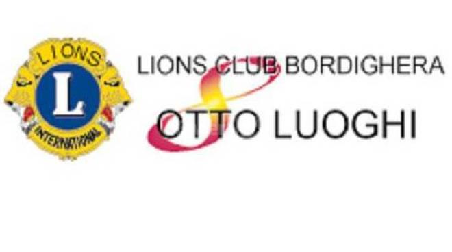 riviera24 - Il Lions Club Ottoluoghi di Bordighera