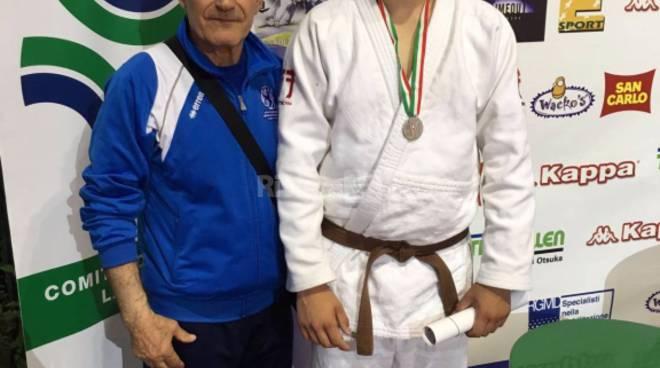 riviera24 - Judo Club Sakura Arma di Taggia a.s.d