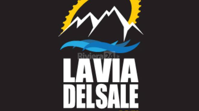 riviera24 - La traversata dalle Alpi al mare lungo la via del Sale