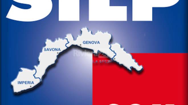 riviera24 - Logo regionale SILP