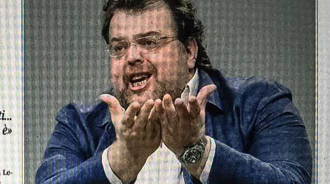 riviera24 - Luigi Crespi